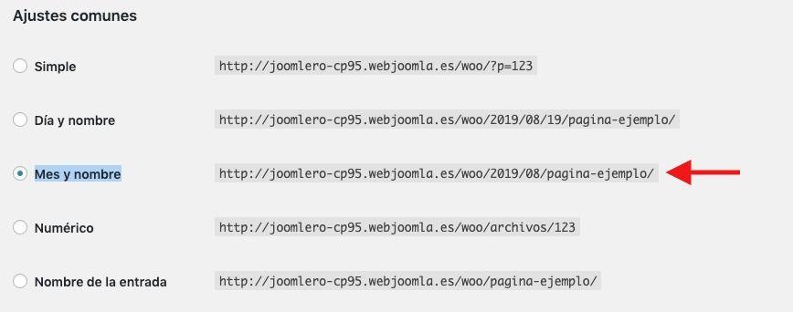 screenshot-joomlero-cp95.webjoomla.es-2019.08.19-15_57_33.jpg