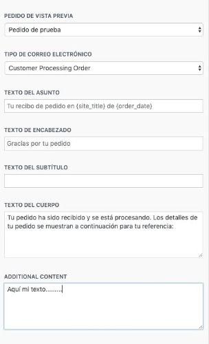 screenshot-joomlero-cp95.webjoomla.es-2019.09.10-15_43_24.jpg