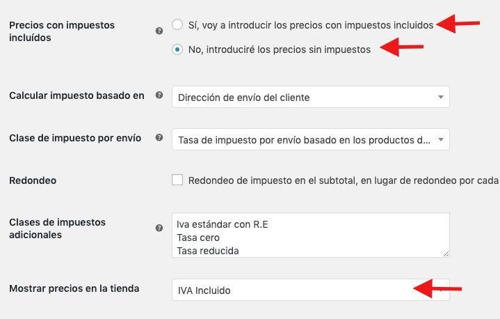 screenshot-joomlero-cp95.webjoomla.es-2019.09.10-16_57_47.jpg