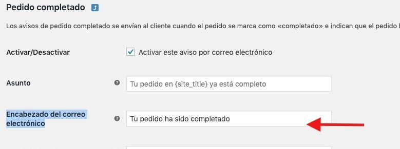 screenshot-joomlero-cp95.webjoomla.es-2019.09.12-15_45_10.jpg