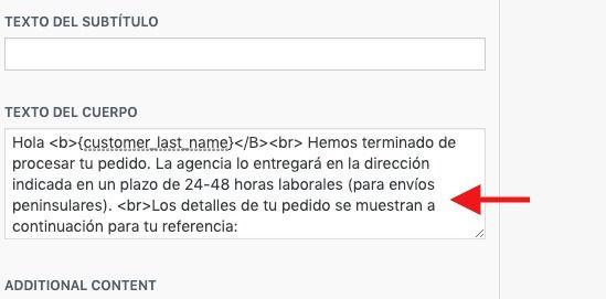 screenshot-joomlero-cp95.webjoomla.es-2019.09.12-15_57_50.jpg
