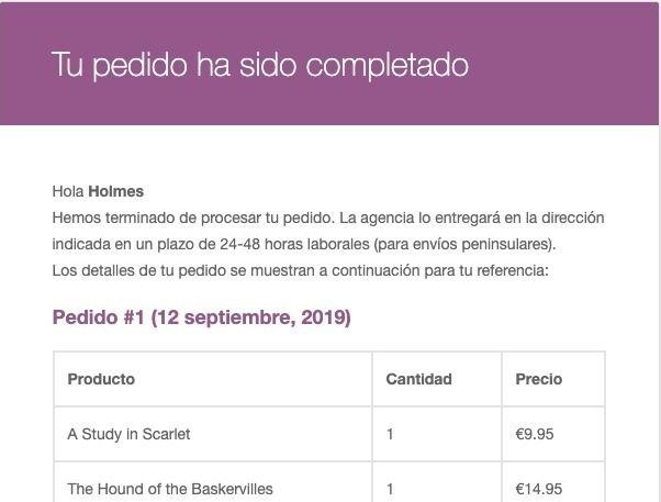 screenshot-joomlero-cp95.webjoomla.es-2019.09.12-15_58_31.jpg