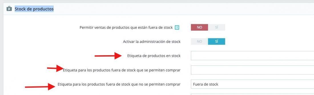 screenshot-joomlero-cp95.webjoomla.es-2019.09.13-11_29_52.jpg