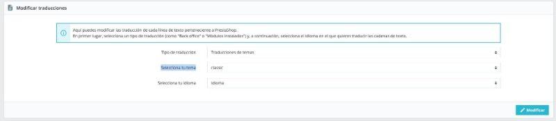 screenshot-joomlero-cp95.webjoomla.es-2019.09.13-12_01_45.jpg