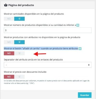 screenshot-joomlero-cp95.webjoomla.es-2019.09.25-12_01_311.jpg