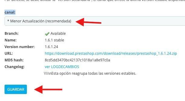 screenshot-joomlero-cp95.webjoomla.es-2019.10.21-09_28_17.jpg