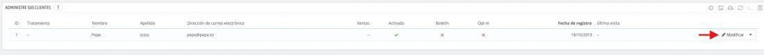 screenshot-joomlero-cp95.webjoomla.es-2019.10.22-16_43_49.jpg