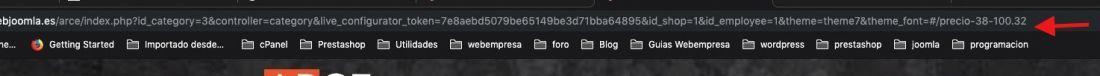 screenshot-joomlero-cp95.webjoomla.es-2019.10.28-11_28_32.jpg