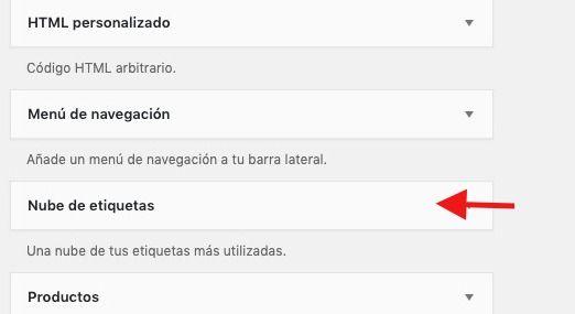 screenshot-joomlero-cp95.webjoomla.es-2019.10.28-13_41_23.jpg