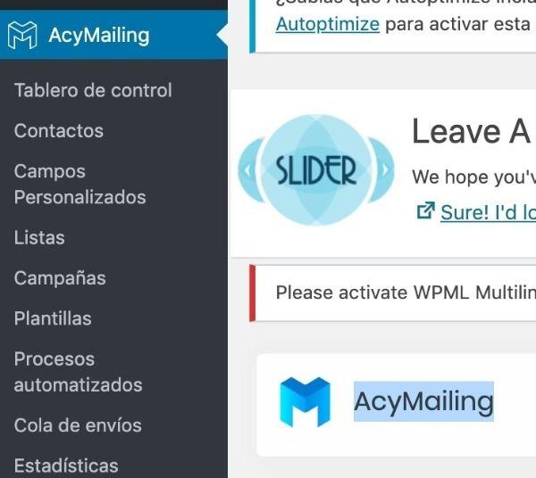 screenshot-joomlero-cp95.webjoomla.es-2019.11.13-11_47_24.jpg