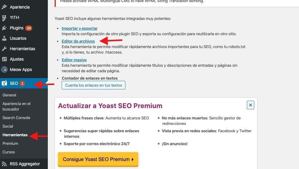 screenshot-joomlero-cp95.webjoomla.es-2020.01.14-12_31_22.jpg