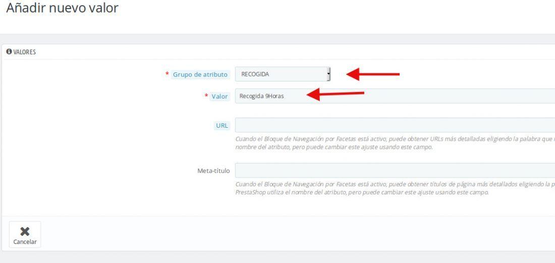 screenshot-joomlero-cp95.webjoomla.es2016-11-0811-34-57.jpg