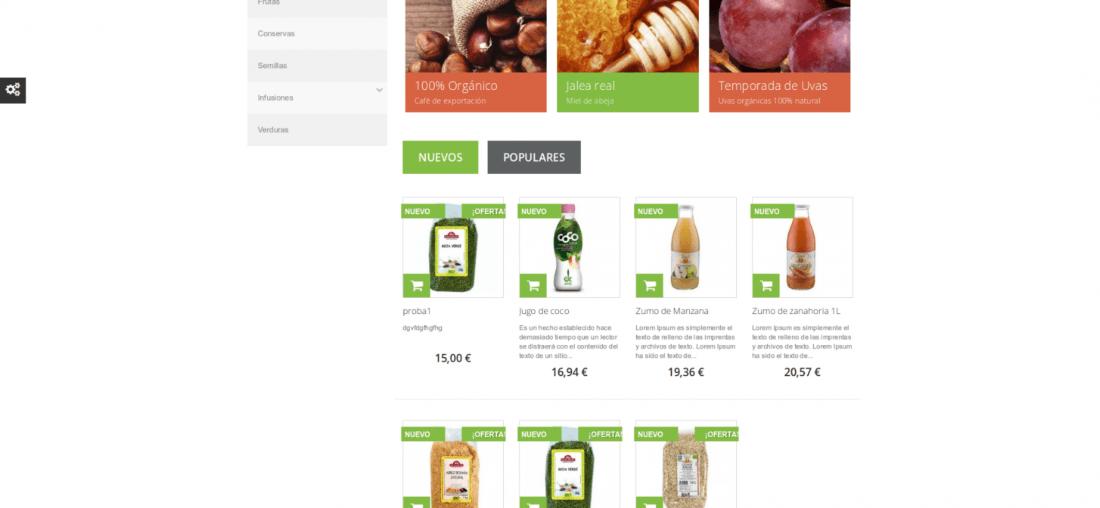 screenshot-joomlero-cp95.webjoomla.es2016-12-1113-09-01.png