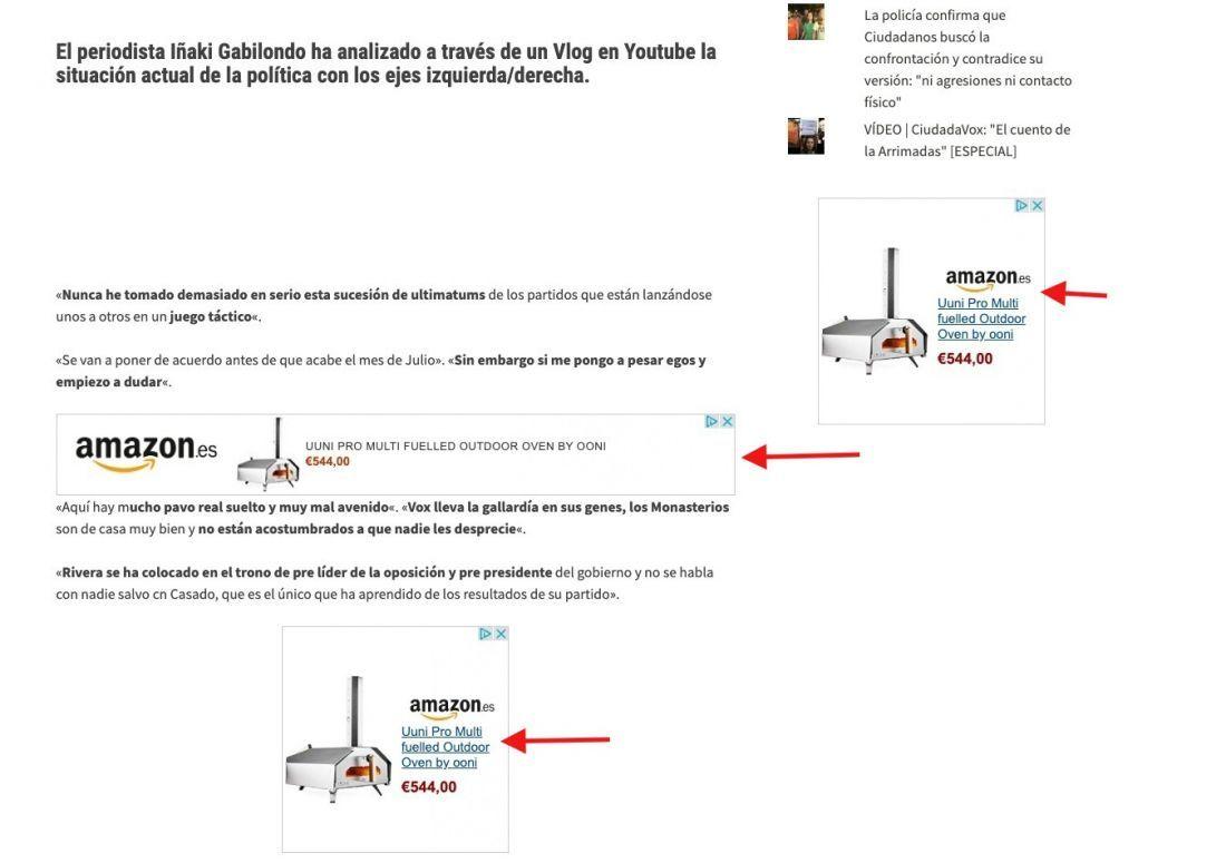 screenshot-jotapov.com-2019.07.09-15-13-48.jpg