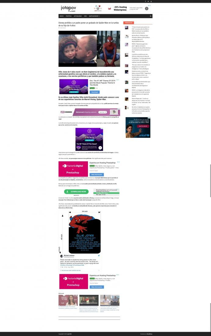 screenshot-jotapov.com-2019.07.13-14-01-21.jpg