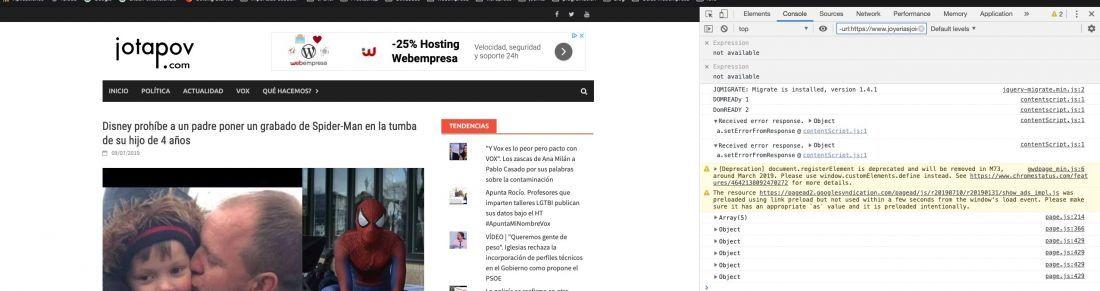 screenshot-jotapov.com-2019.07.13-14-05-59.jpg