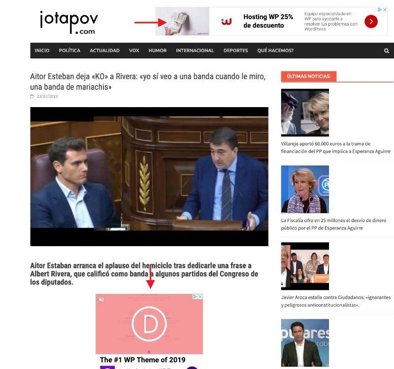 screenshot-jotapov.com-2019.08.06-11_21_18.jpg
