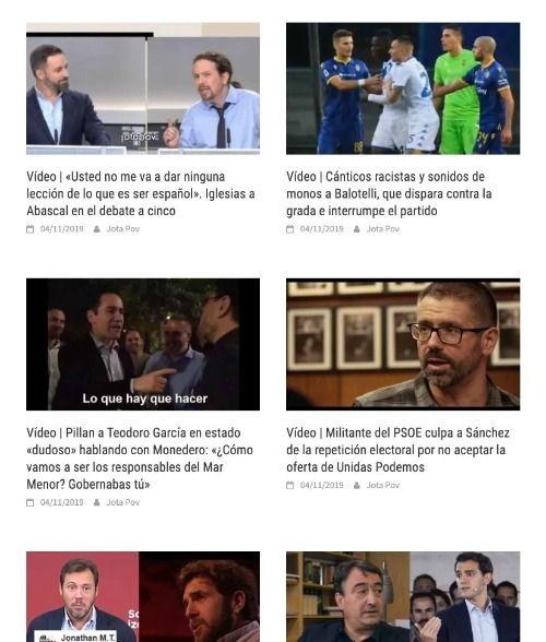screenshot-jotapov.com-2019.11.06-15_26_00.jpg