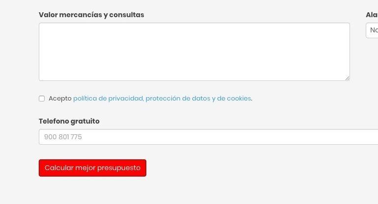 screenshot-los-seguros-baratos.es-2019.07.08-16-15-56.jpg