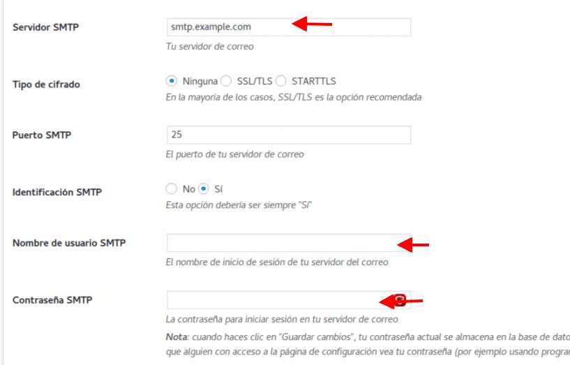 screenshot-mary52.webempresa.eu-2018.10.01-13-41-40.png