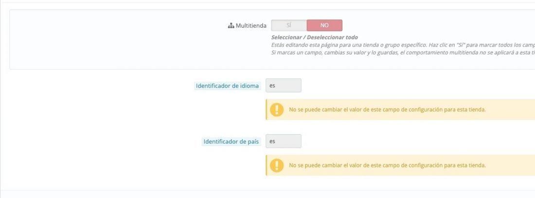 screenshot-mary52.webempresa.eu-2019.07.18-16-11-52.jpg