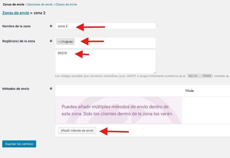 screenshot-mary52.webempresa.eu-2019.09.25-13_13_11.jpg