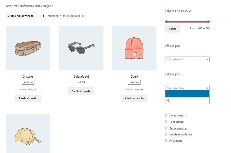 screenshot-mary52.webempresa.eu-2019.09.25-16_33_31.jpg