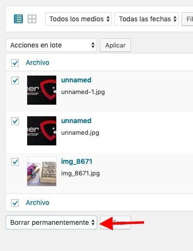 screenshot-masquecms.es-2019.03.21-15-39-01.jpg