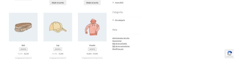 screenshot-masquecms.es-2019.10.10-10_43_19.jpg