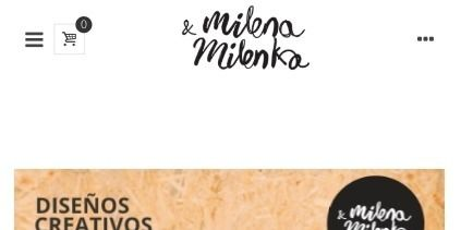 screenshot-milenamilenka.com-2019.04.16-10-23-50.jpg