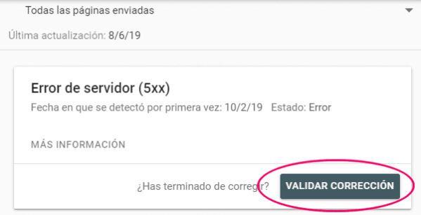 screenshot-miposicionamientoweb.es-2019.12.01-12_48_01.jpg