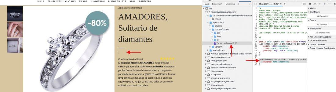 screenshot-navasjoyeroscanarias.com-2019.06.14-13-49-30.jpg