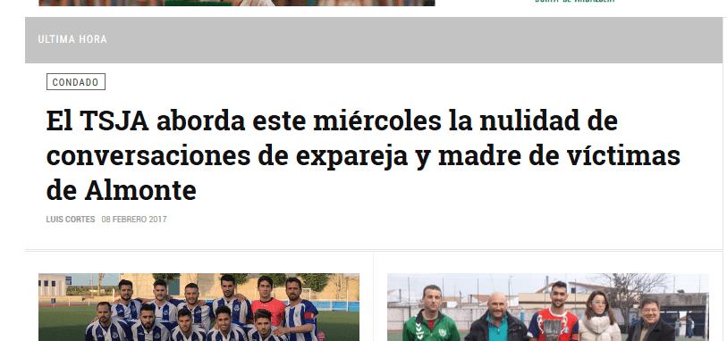 screenshot-onubactual.es-2017-02-08-12-33-52.png