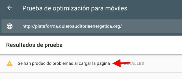 screenshot-search.google.com-2019.02.01-16-14-01.png