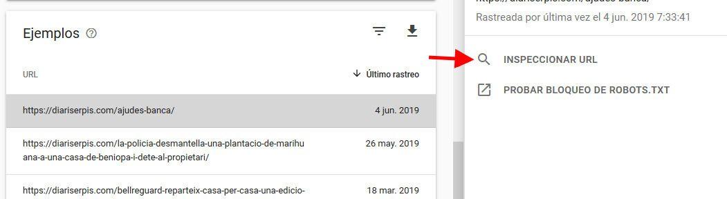 screenshot-search.google.com-2019.12.01-12_44_48.jpg