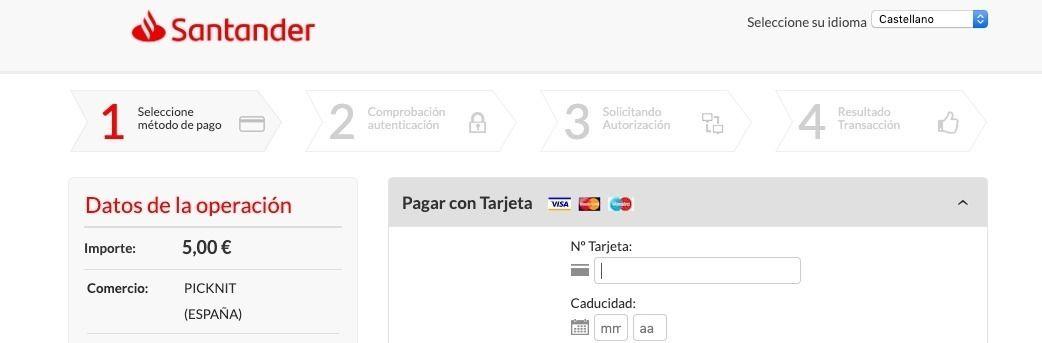 screenshot-sis.redsys.es-2019.05.03-11-44-21.jpg