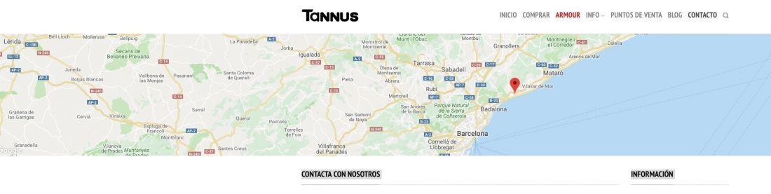screenshot-tannustires.com-2019.04.11-15-49-00.jpg