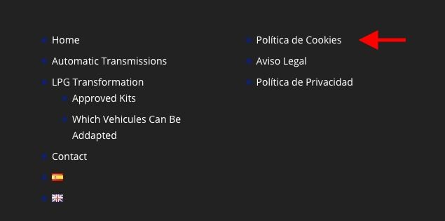 screenshot-transmisionesautomaticasmarbella.com-2019.02.27-16-49-25.jpg