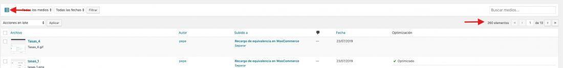 screenshot-wordpressacademy.es-2019.08.01-12_51_11.jpg