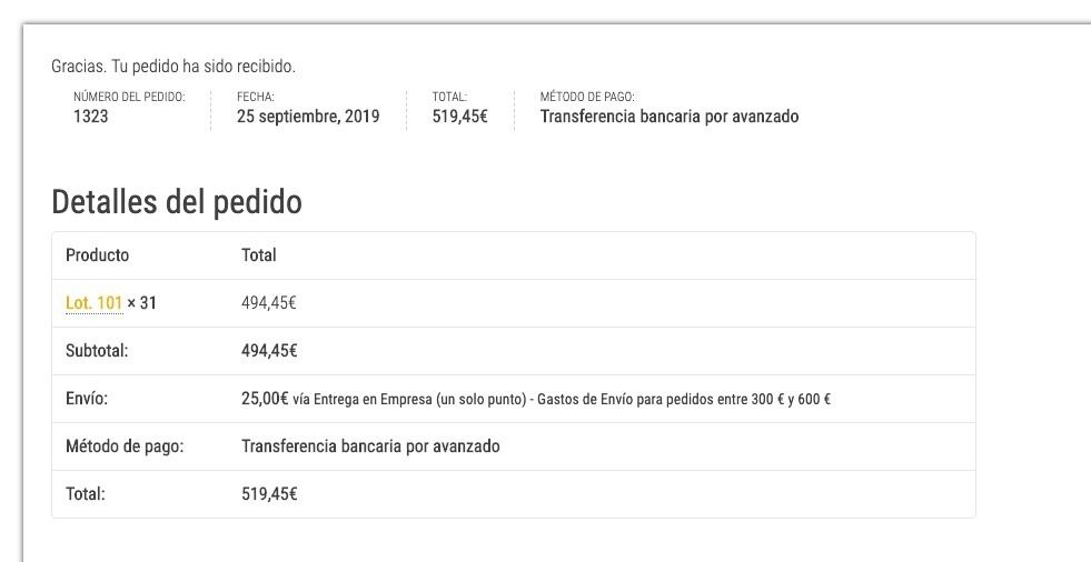 screenshot-www.bonregal.com-2019.09.25-17_09_10.jpg
