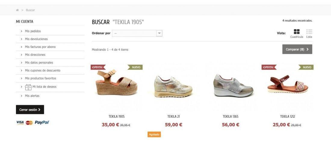 screenshot-www.calzadosdavid.com-2019.07.12-15-30-45.jpg