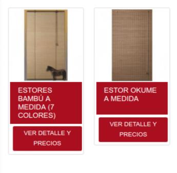 screenshot-www.cortinaestor.es-2018.11.20-09-33-51.png