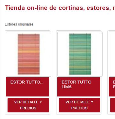 screenshot-www.cortinaestor.es-2018.11.20-11-03-47.png
