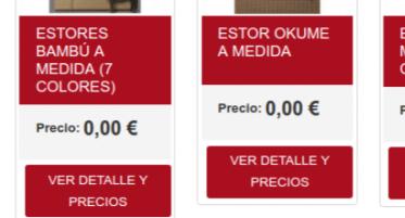 screenshot-www.cortinaestor.es-2018.11.20-12-03-46.png
