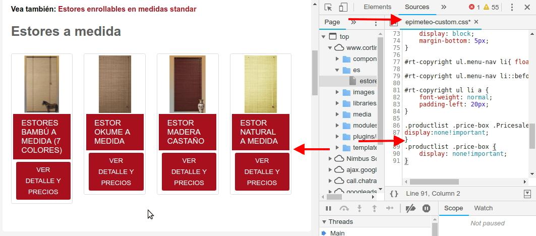 screenshot-www.cortinaestor.es-2018.11.20-12-07-12.png