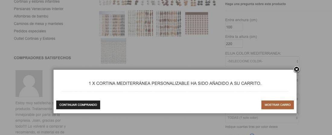 screenshot-www.cortinaestor.es-2019.05.31-13-46-59.jpg