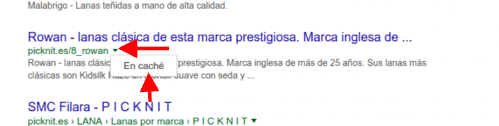 screenshot-www.google.es-2018.08.12-14-37-28.png