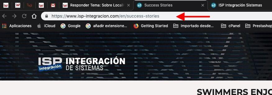 screenshot-www.isp-integracion.com-2019.04.29-13-36-231.jpg
