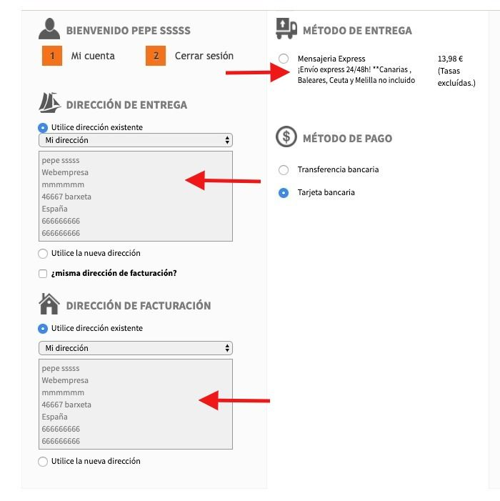 screenshot-www.latiendadelrecambio.com-2019.06.12-15-59-21.jpg