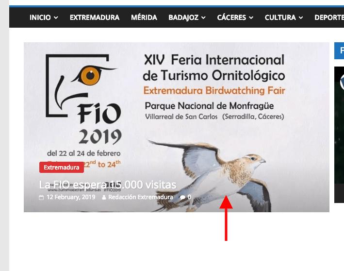 screenshot-www.panoramaextremadura.es-2019.02.12-15-10-59.png